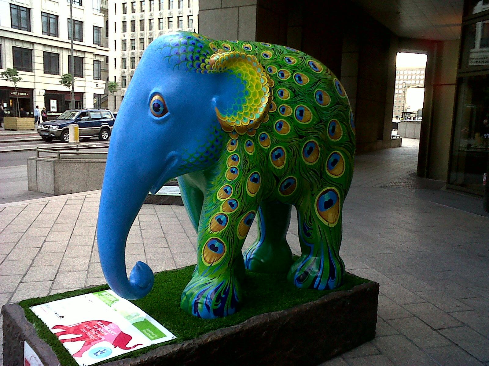 elephant-128.jpg